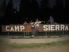 Campsierra2006_pastor_tom_53
